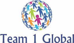 Team 1 Global